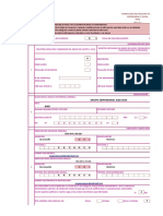 formulario camara.xlsx