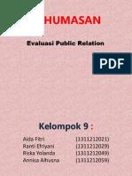 Evaluasi_Public_relation.pptx