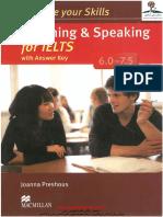 Improve Your Skills L.S  Band 6.0-7.5_Book.pdf