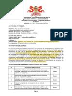 Numerical Analysis Syllabus.pdf