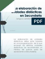 La elaboracio--n de UUDD lomce  1617.pdf