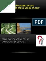 1 DG Carreteras - General1