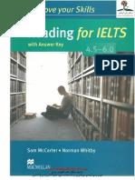 Improve your skills Reading 4.5-6.0.pdf