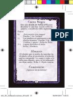 Carta Cueva Negra.pdf