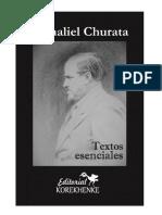 Gamaliel Churata - Textos Esenciales.pdf