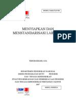 COVER MODUL.pdf