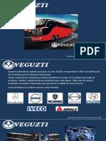 Transporte Corporativo Opt