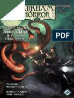 ZZ. 1ª Liga de Arkham Horror de FFG (2008).pdf