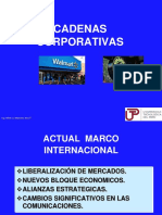 269416774-Sesion-01-Cadenas-Corporativas.pdf