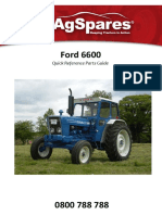 Ford 6600 Parts Catalogue.pdf
