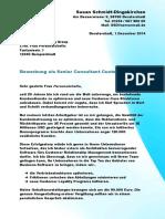 CV_Bewerbungsmuster-Bewerbungsanschreiben-Vorlage-Beraterin.doc