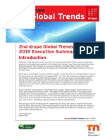 DRUPA Trends Summary En