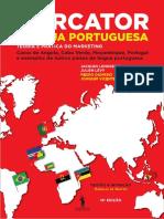 Mercator da Lingua Portuguesa