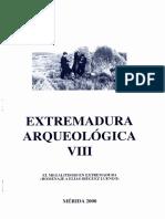 Megalitismo_y_paisaje_en_la_cuenca_extre.pdf