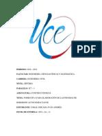 Normativa para la elaboración de las pruebas de hormigón autocompactante.docx