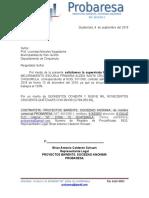 SOLICITUD FINAL SAN JACINTO.doc