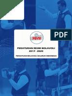 BUKU-PERATURAN-RESMI-2017-2020.pdf