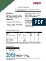 ROCKDUR OIL_V0 01 08 15.pdf
