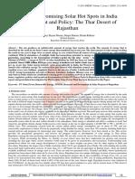 IJEDR1501016.pdf
