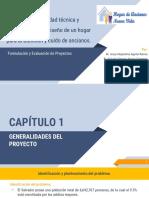 FEP (1)