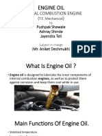 Engine Oil (1)