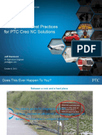 Configuration Best Practices for Creo NC Solutions.pdf