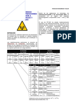 Medidas de Proteccion RF