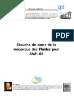 Mécanique Des Fluides (Version Finale)