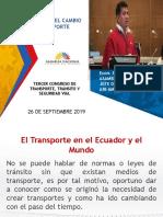 EXPOSICIÓN GUAYAQUIL 2.1.pptx