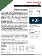 Ambit _ IC _ 05.01.17.pdf