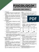 08. PSICOLOGIA 1.doc