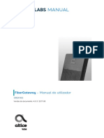 router fibra meo.pdf