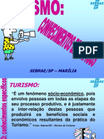 Palestra Turismo Conceitos[1]