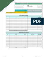 Plantilla-de-Excel-para-conciliacion-bancaria.xls