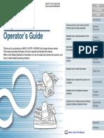 guide user fujitsu 6670-6770.pdf