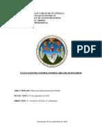 3 Informe Inventarios 16.10.2019