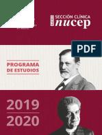 ProgramaNUCEP2019-2020web.pdf
