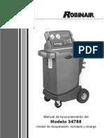 aire acondicionado ROBINAIR 539602_ES.pdf