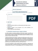 2ekg.pdf