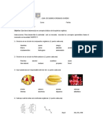Guia Quimica II Medio Gira Estudio Corregida (1)