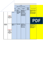 Matriz Curricular Pescc Propuesta (3)