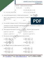 CRE Assignment-1 GATE-19.pdf