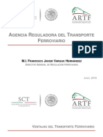 ARTF-CMIC Fancisco Vargas.pdf