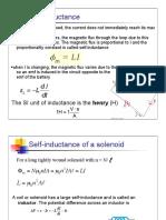 lecture36.pdf