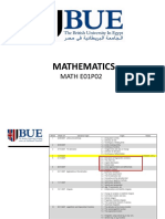 Lectures07-12