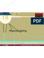 chap18personal-selling-1225869953957319-9