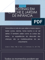 9639_asrotinasemcrecheej.pdf