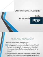 bab 4 (1).pdf