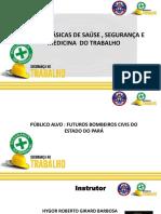 RISCOS AMBIENTAIS-1.pdf