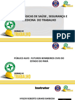 RISCOS AMBIENTAIS.pdf